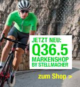 Q36.5 Shop by Stellmacher