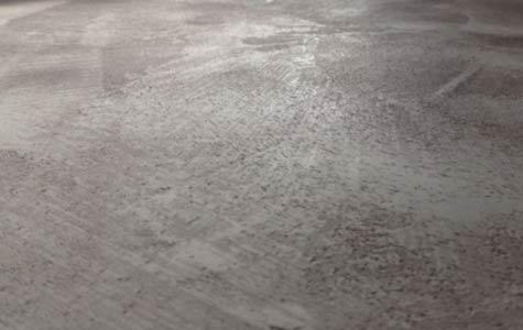 beispiel fugenlose bodenbeschichtung betonoptik bodengestaltung robust wunderbar zurich