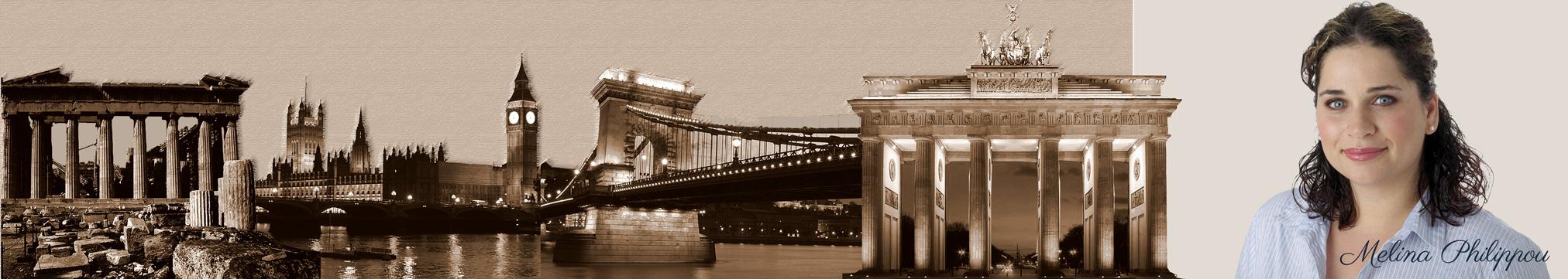 Sprachenservice Philippou - Sprachkurse, Übersetzen, Dolmetschen, Einwanderungshilfe für Griechisch, Ungarisch, Deutsch und Englisch in Magdeburg, Sankt-Michael-Straße