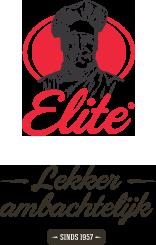 Elite Neede