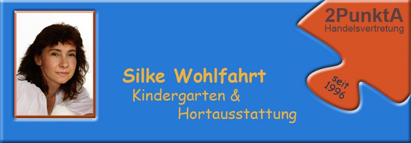 Shop Silke Wohlfahrt