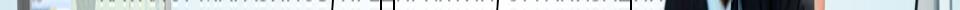 Эконом памятник Купола с профильной резкой Красные Ворота эксклюзивные памятники надгробия