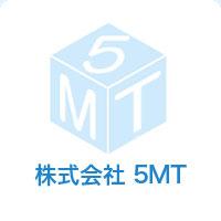 株式会社 5MT