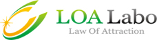 LOA Labo Law Of Attraction