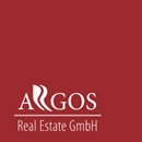 Logo Argos Real Estate GmbH