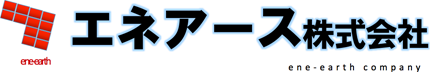 エネアース株式会社