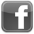 mambo facebook