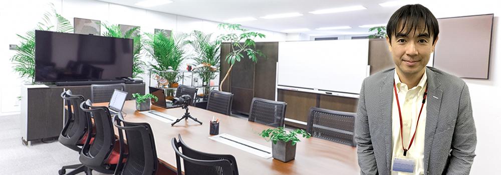 タケバ会計事務所