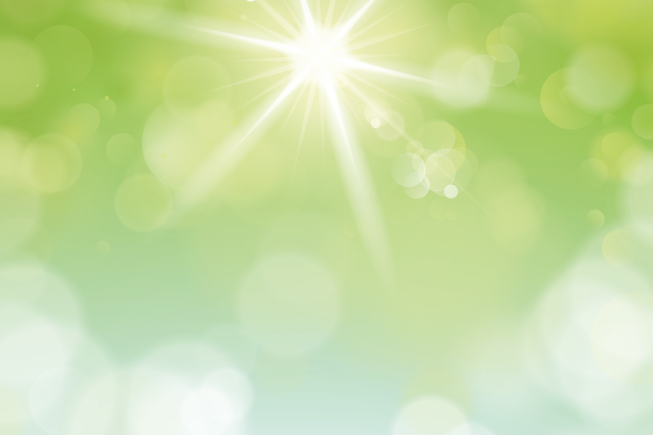 Wellness hintergrundbilder  Home - HoKa GmbH LED Lösungen für Industrie und Landwirtschaft
