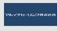 マルイチセーリング株式会社