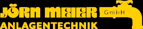 Jörn Meier GmbH Logo