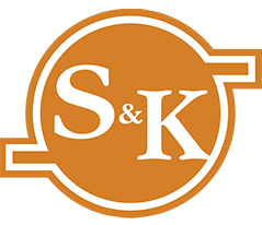 S&K GbR Sparbrod & Kretzschmar GbR, Heizung, Sanitär, Klimaanlagen