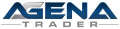 CapTrader - Logo dunkel - 234x60