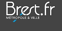 Site officiel Brest