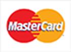 MasterCard マスターカード