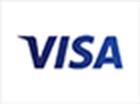 VISACard ビザカード