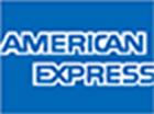 AMERICAN EXPRESS Card アメリカン・エクスプレスカード