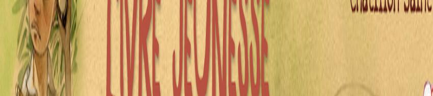 """Résultat de recherche d'images pour """"salon du livre jeunesse chatillon saint jean"""""""