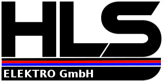HLS Elektro GmbH Heppenheim