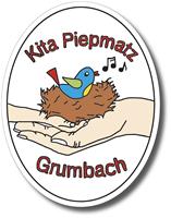 Kita Piepmatz Grumbach