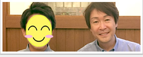 大阪 京都 アダルトチルドレン カウンセリング【体験談】