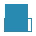 Icon für unser Behandlungsspektrum Wurzelkanalbehandlung