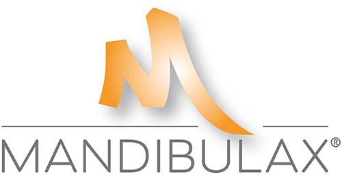 Mandibulax