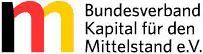Bundesverband Kapital für den Mittelstand e.V.