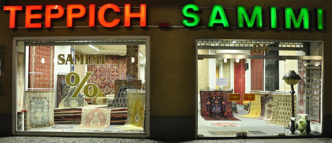 teppich berlin gunda foerster roter teppich malerei als medium neuer berliner kunstverein. Black Bedroom Furniture Sets. Home Design Ideas