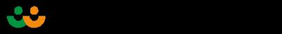 株式会社MKメディックス