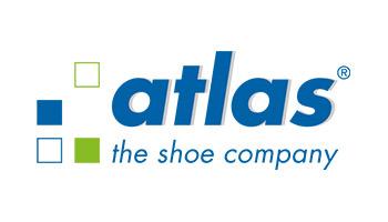 Atlas Arbeitsschuhe