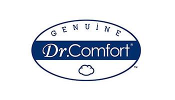 Dr.Comfort Schuhe