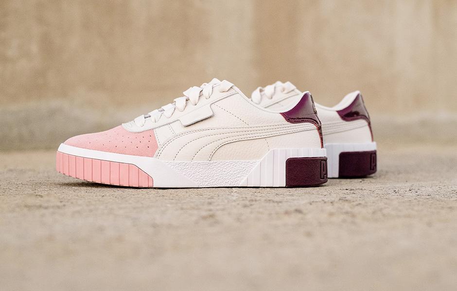 flexitec Einlegesohlen für Sneaker