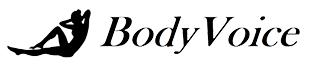 BodyVoice