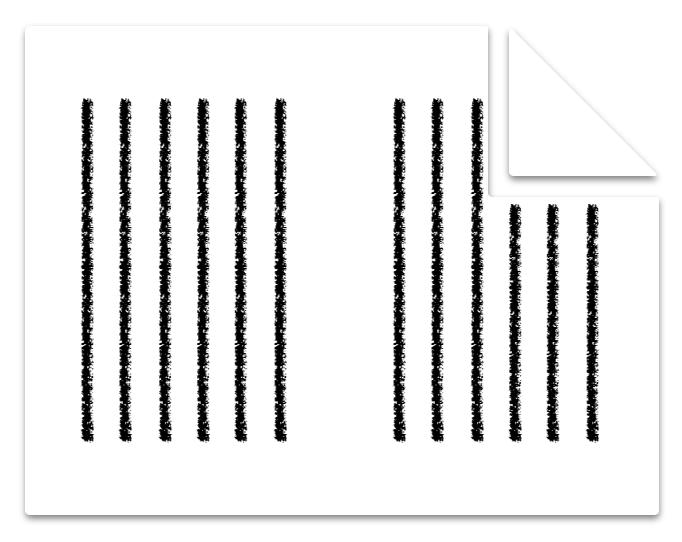 以下のPDFは印刷用の墨字データです。この本は電子書籍があります。