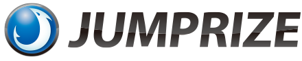 JUMPRIZE-ジャンプライズ公式サイト
