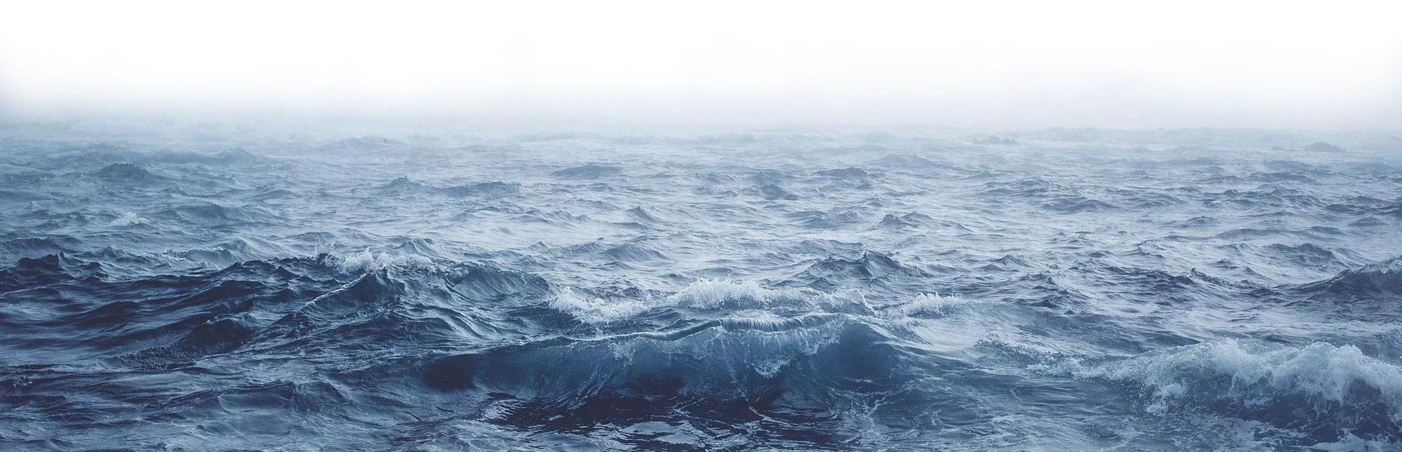 Fading_ocean_afbeelding