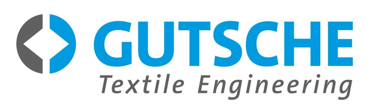 Gutsche Textile Engineering