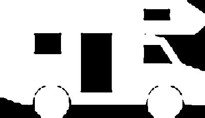 icon wohnwagen
