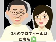 東京の不妊鍼灸、赤松はり灸院プロフィール