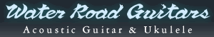 Water Road Guitars