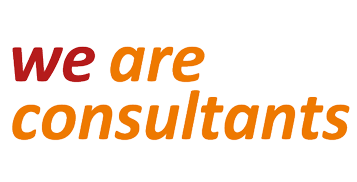 we are consultants gmbh
