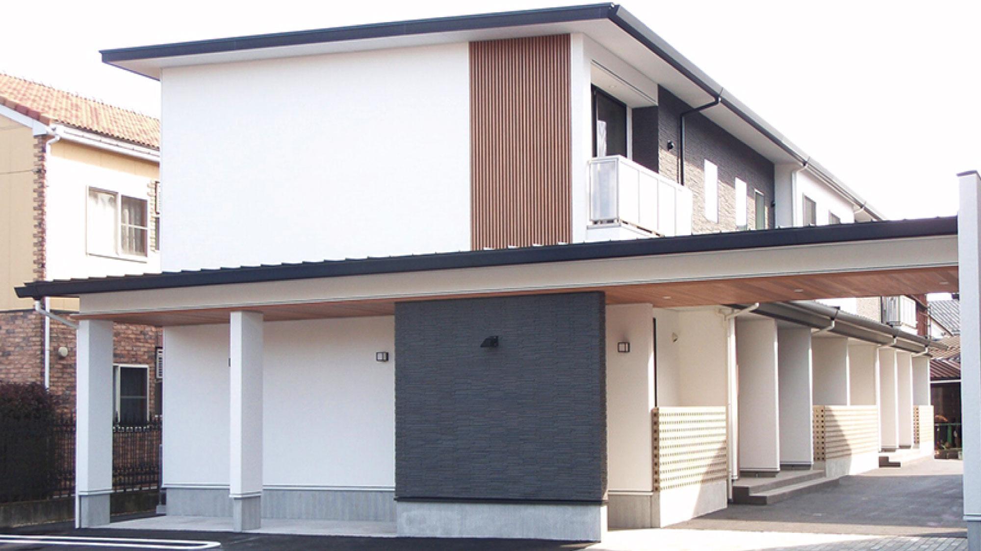 HIRO企画ははじめての家づくりを応援します