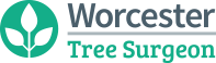 Tree Surgery Worcester
