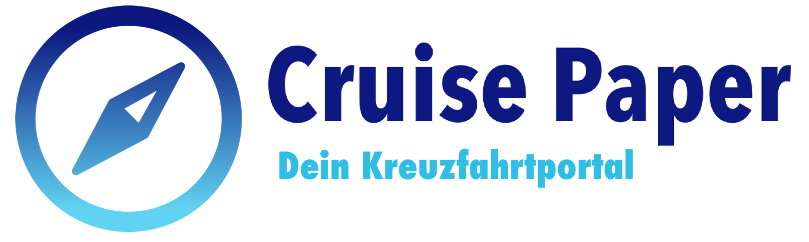 Cruise Paper