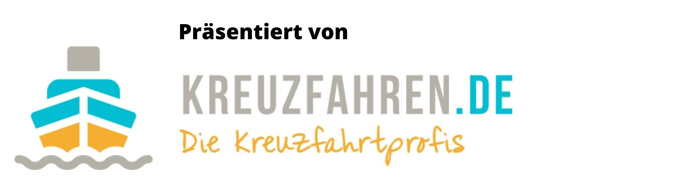 Cruise Paper & Kreuzfahren.de