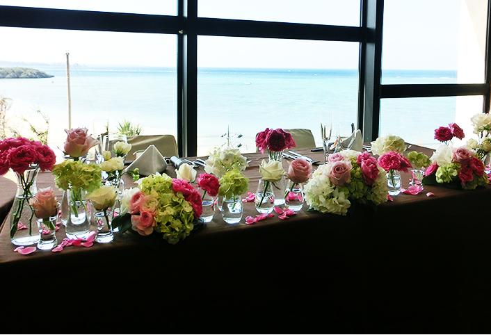 沖縄結婚4