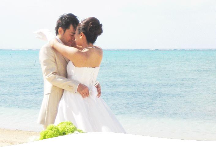 沖縄結婚式イメージ5