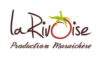 La Rivoise - Production Maraîchère