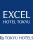EXCEL HOTEL TOKYU